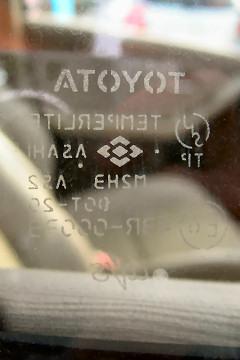 2007112402.jpg