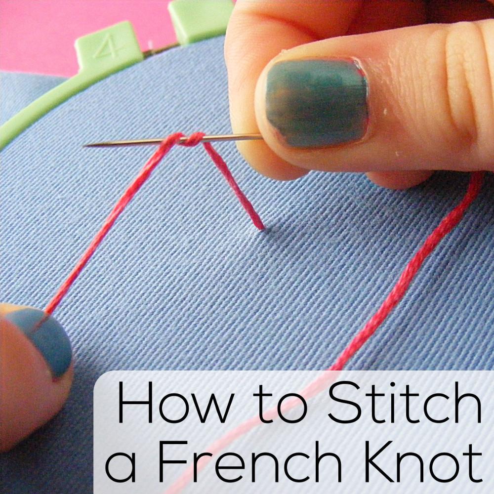fancy crochet stitch patterns
