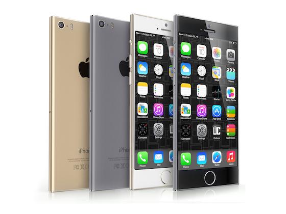 33-iphone-6-concept.jpg