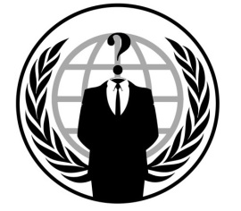 Anonymous_logo_270x236.jpeg