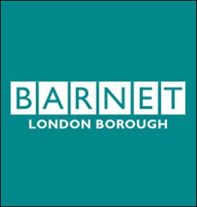 Barnet-Council.jpg