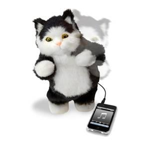 Dancing cat.jpg