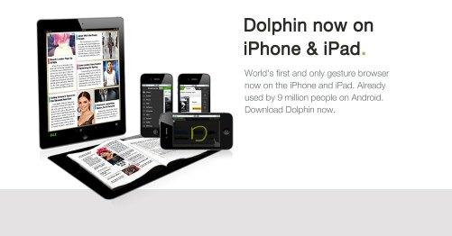 Dolphin iPad.jpg