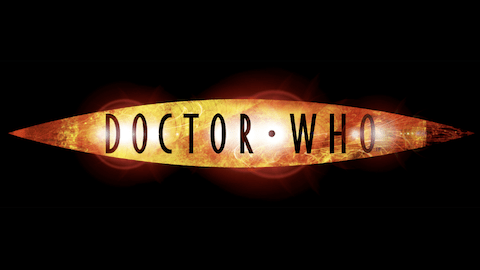 Dr Who.png