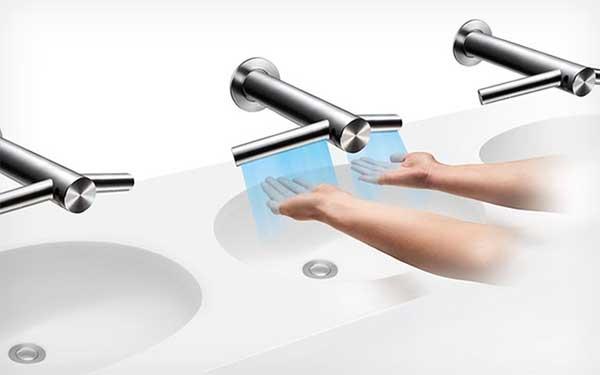 Dyson-Airblade-Hand-Dryer.jpg