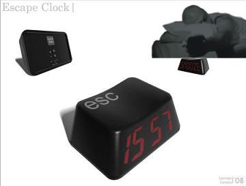 Esc_clock-thumb-450x340.jpg