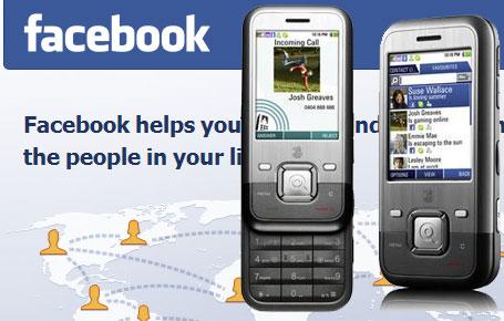 Facebook Phone.jpg