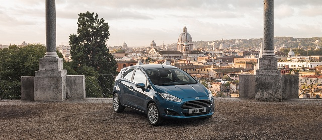 Ftd-New-Ford-Fiesta-08.jpg
