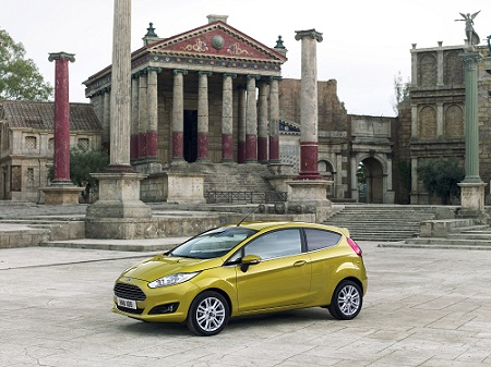 Ftd-New-Ford-Fiesta-09.jpg