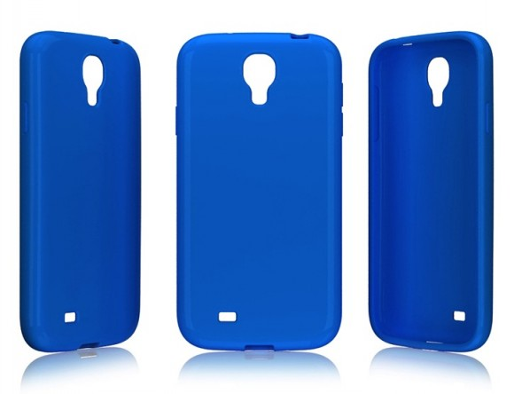 Galaxy-S4-case-top.jpg