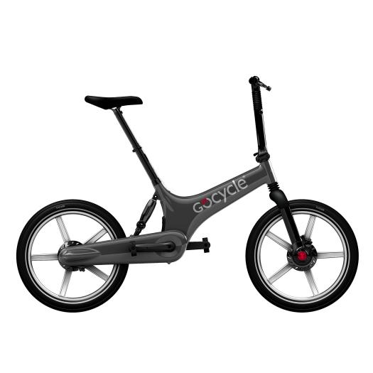 GocycleG2_FullSideRight_2100.jpg
