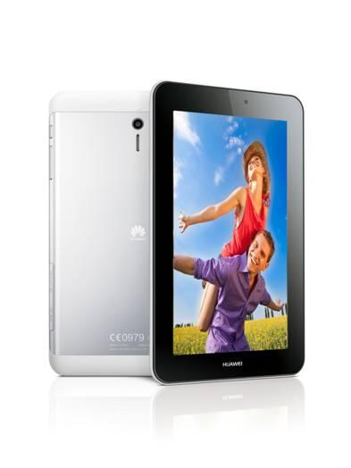 Huawei Media pad7.jpg