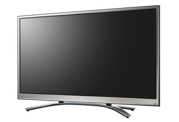 LG Stylus TV