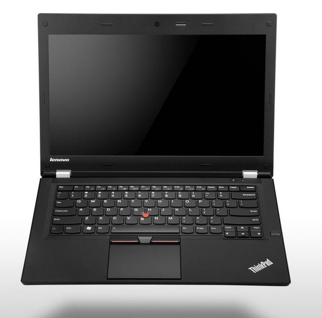 Lenovo-ThinkPad-T430u-big.jpg