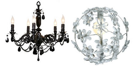 Maura_Daniel_Lighting_chandelier.jpg