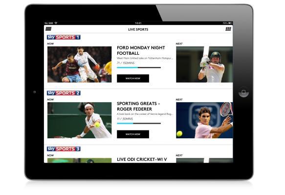 NOW TV iPad Sky Sports.jpg
