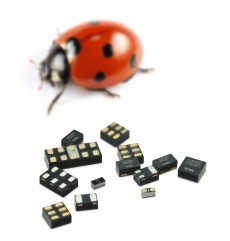 NXP-semiconductors.jpg