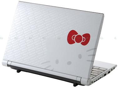 Netbook_Hello_Kitty_003.jpg