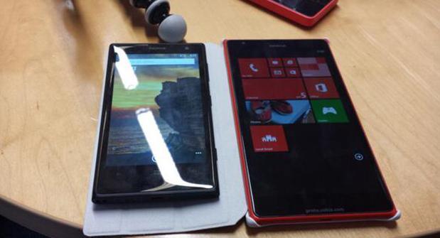 Nokia-lumia-1520-main.jpg