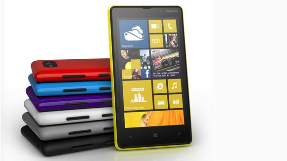 Nokia_Lumia_820press-580-75.jpeg
