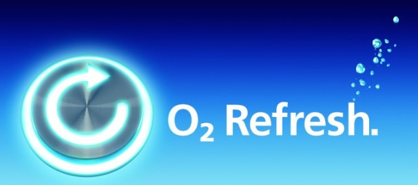 O2-Refresh-logo-675x310.jpg