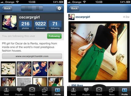 Oscar PR Girl.jpg
