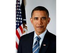 President-Barack-Obama_w300.jpg