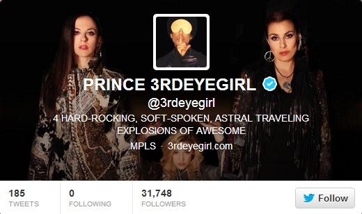 Prince-on-twitter.jpg