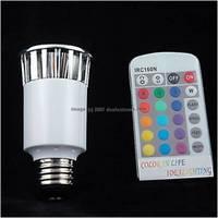 Remote_control_light_bulb_1.jpg