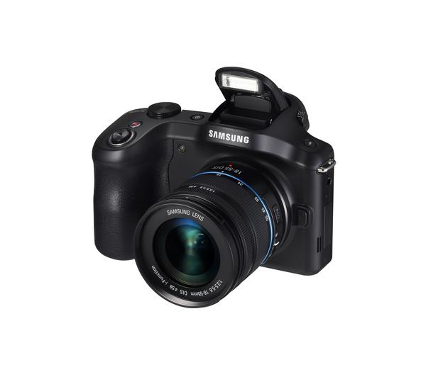 Samsung NX Camera.jpg