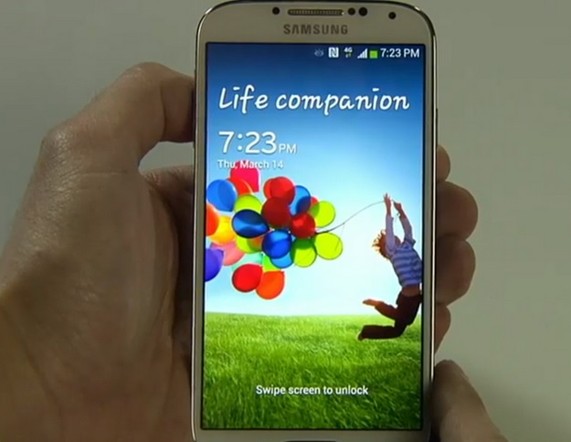 Samsung-galaxy-s4-hand.jpg