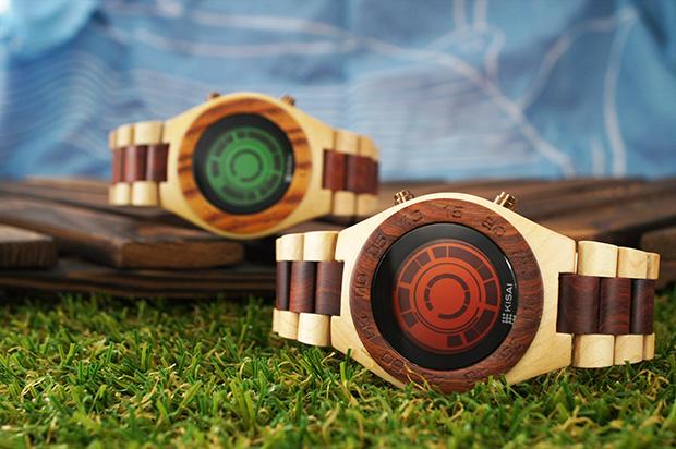 Tokyoflashrogue_wood_pair.jpg