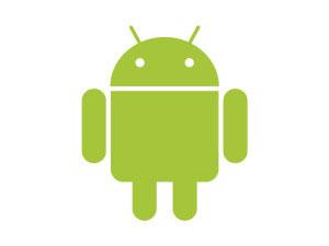 android-big.jpg