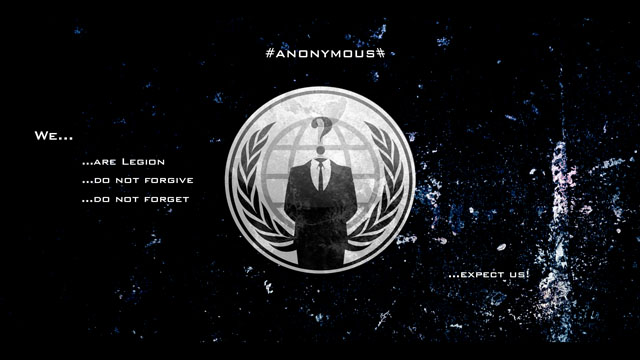 anonymous-wallpaper.jpg