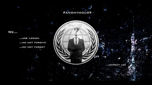anonymous-wallpaper.jpg