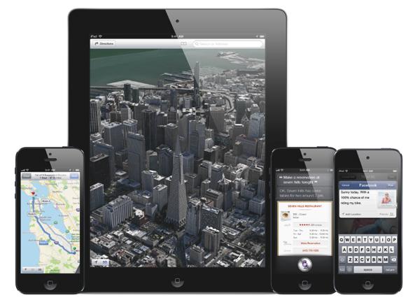 apple-ios.jpg