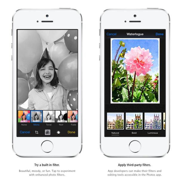 apple-ios8-photos.jpg