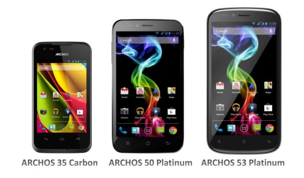 archosandroidsmartphones-620x363.png