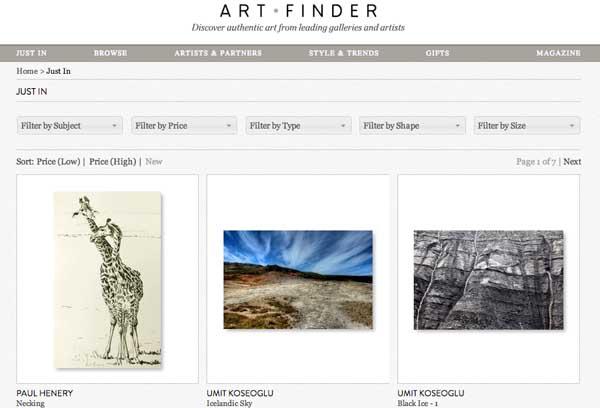 art-finder-screenshot.jpg