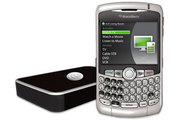 blackberry_remote.jpg
