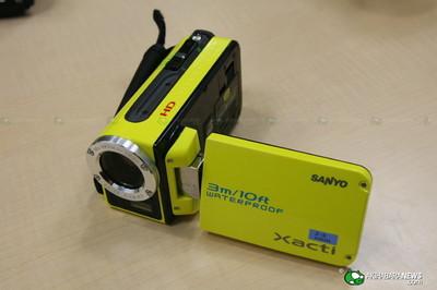 sanyo-DMX-WH1-thumb-400x266-72097.jpg