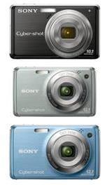 sony-cyber-shot-w210-w220-s950.jpg