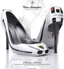 Lamborghini_Gallardo_stilettos-thumb-450x486.jpg