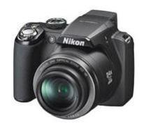 Nikon_coolpix_p90_w300.jpg
