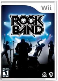Rock-Band-Wii.jpg