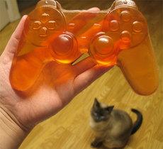 playstation_soap.jpg