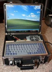 poormanscomputer-1.jpg