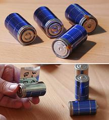 solar-batteries-thumb-500x547-78815.jpg