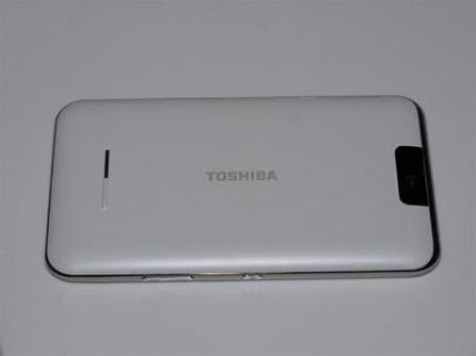 toshiba-gt01-white.jpg