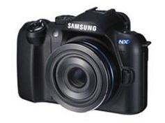 Samsung-NX.jpg